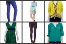 Trends - Spring 2012