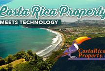 Costa Rica Property / Costa Rica Property for sale, San Jose, Limon, Guanacaste, Tamarindo, Dominical, Nosara, Santa Teresa, San Ramon, Grecia, Atenas, Puntarenas, Montezuma, Heredia, Golfito, Jaco, Los Suenos, Pavones, Alajuela and many costal and beach communities. Land, Farms, Acreage in the rural countryside.