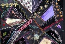Quilts / Quilts that I Love