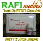 Test Kit Formalin / Rafimedika.com adalah distributor alat kesehatan yang menjual test kit formalin dengan harga murah dan dengan produk yang sangat berkualitas, test kit formalin ini sudah banyak digunakan di dinas keamanan makanan dan minuman di indonesia, test kit formalin yang kami jual ini digunakan untuk 50 kali uji, untuk pemesanan produk silahkan menghubungi : Telp/ SMS : 087774050806 Pin BB : 2A79C4FD Email : abdulrahman5657@gmail.com