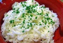 Rettich Rezepte  / Alle Rettich Rezepte, ob schwarzer Rettich, weißer oder roter Rettich. Rettich Suppe oder  ein Salat mit Rettich uvm. Hier bekommt ihr aber auch Tipps zum Thema Gesundheit mit dem Rettich. Wofür ist Rettich gut und auch für eine Diät geeignet.