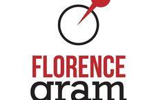 Florencegram / Independent guide to Florence  - Niezależny przewodnik po Florencji www.florencegram.eu