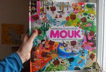 Knihy pre deti