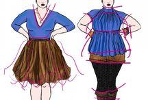 fahion / couture