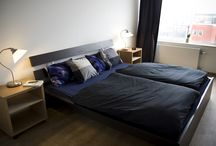 Serviced Apartments in Amsterdam | Cheap Serviced Apartments in Amsterdam Short Stay  / A cheap serviced apartments in Amsterdam can be comfortable to stay whether you are on a business trip or on a holiday with your family. This is the reason why a Amsterdam serviced apartment is also known as a holiday home or corporate housing.
