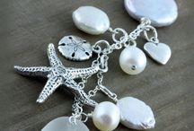 Jewelry / Jewelry I love.