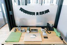 Employee Welcome Ideas