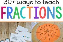 Creative Teach Methods