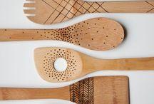 Rzeczy: ceramika stołowa