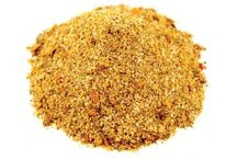 Savory Spice Signature Blends / Our signature spice blends are handcrafted and blended in small batches to ensure you will get the freshest spice blends. Find your secret ingredient!