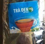 Вьетнамский Чай / Вьетнамские чаи отлично тонизируют, снимают усталость, придают бодрость и поднимают настроение. У нас для вас самые лучшие вьетнамские чаи из Экологически чистых высокогорных районов Вьетнама