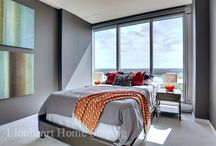 Bedroom / Have buyers dreaming about the bedrooms in their potential home.