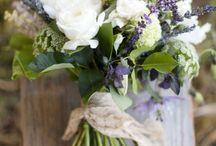 Lilia Wedding / idées couleurs /branding, etc...