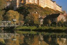 Austria  Country - about view,, photography & culture / Travel Destination
