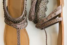 Shoes/Boots!!!