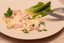 Cuisine saine et équilibrée / Recettes de cuisine saine et équilibrée. #cuisinesaine #recettes #recetteslegeres