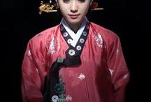 ハン・ヒョジュ(Han Hyo Joo)