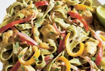 RECIPES-PEPPERS GREEN-YEL-RED