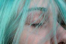 Turquoise Aesthetics