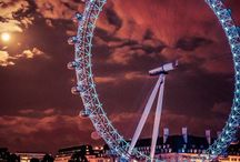 London love!