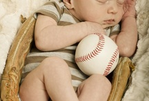 Pic Ideas - Babies, Kids, & Expecting / by Libby Hays