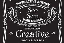 Graphics / Graphics designed by Lemon Concept.
