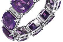 my ringe