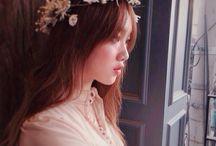 Lee Seong Kyeong*^.^*