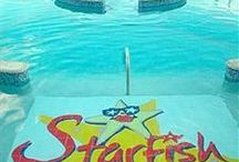 Starfish Trelawny Beach Resort Private Transfer From Montego Bay Airport