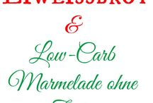 kolenhydrate frei/wenig low carb