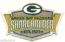Green Bay Packers!!!! / by Cherryl Menapace