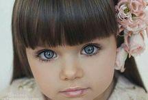 Фото деток