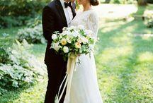 ABD BRIDE - ELISA