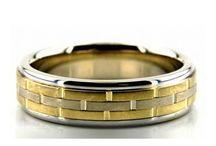 Eheringe / Trauringe aus Gelbgold / Eheringe, Trauringe, Verlobungsringe gefertigt aus massivem Gelbgold.   http://www.juwelierhausabt.de/de/Eheringe/Gelbgold-Eheringe