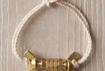 industrial bracelet