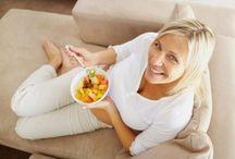 dieta dopo i 40