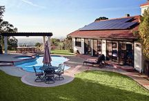 Residential Solar Panel Installations / Founded in 1998, Solar Technologies has installed more than 75,000 solar panels and helped thousands of Bay Area home owners save with solar.