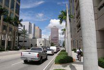 Florida (US) - Fort Lauderdale