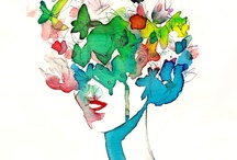 Watercolor_People
