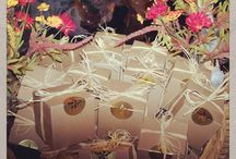 Party favors / Corporate Gifts, Wedding Party Favors,