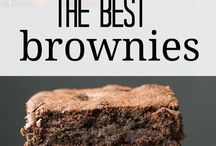 """""""THE BEST"""" recipes"""