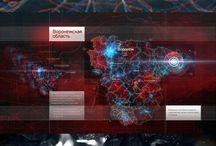 OMI - web design ideas