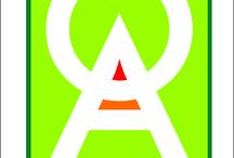 Presentes, brindes e acessórios / Objeto de Arte, loja de arte e presentes