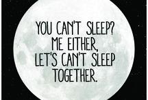 Insomni-uhhhhh