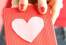 {Valentine's Day}