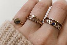 Jewellery Love!