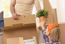 Gold Coast Removalists / WE FETCH & DELIVER NO MATTER HOW BIG OR SMALL.