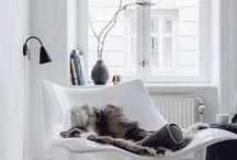HOME - DESIGN - INTERIOR - INSPIRATION