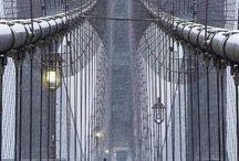 Hidak/Bridges