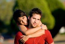 GetYourExBackTips / How To Get Your Ex Girlfriend Back Tips